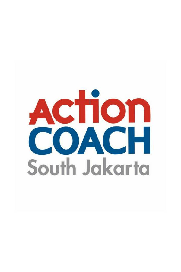 ActionCOACH South Jakarta