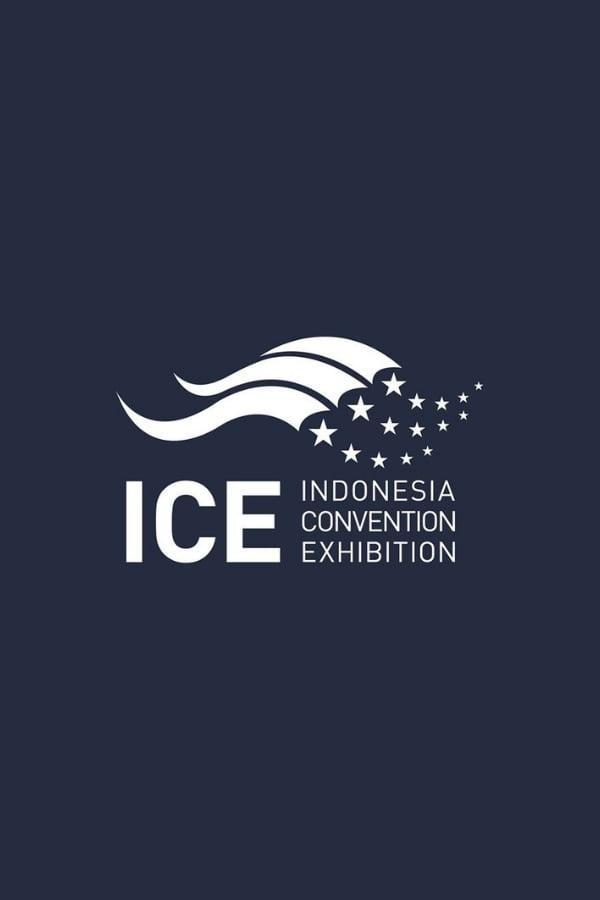 Indonesia Convention Exhibition